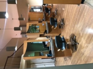 Tangles Hair Salon And Day Spa Hair Nail Salon And Day Spa In